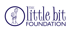 The Little Bit Foundation
